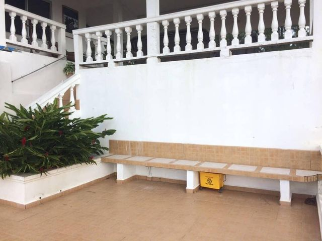 Casa Panama>Pacora>Cerro Azul - Venta:200.000 US Dollar - codigo: 21-9671
