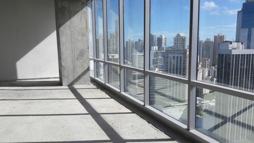 Oficina Panama>Panama>Obarrio - Alquiler:21.780 US Dollar - codigo: 21-9670
