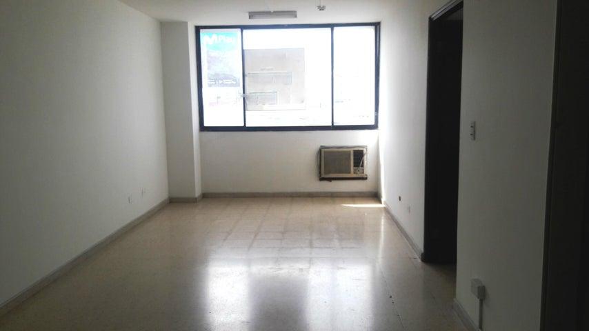 Oficina Panama>Panama>Ricardo J Alfaro - Venta:115.000 US Dollar - codigo: 21-9673