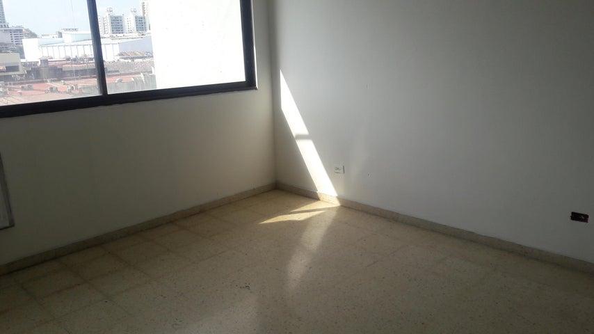 Oficina Panama>Panama>Ricardo J Alfaro - Venta:105.000 US Dollar - codigo: 21-9677