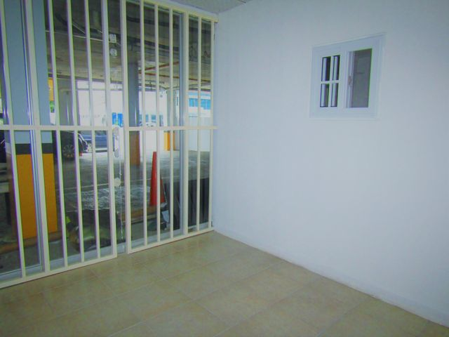 Local Comercial Panama>Panama>Betania - Alquiler:1.200 US Dollar - codigo: 21-9682