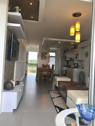 Apartamento Panama>San Carlos>San Carlos - Venta:134.800 US Dollar - codigo: 21-9683