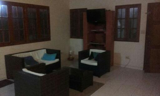 Casa Panama>Chame>Sora - Venta:205.000 US Dollar - codigo: 21-9686