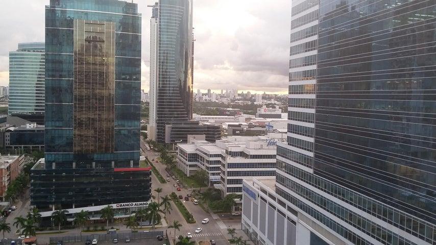 Apartamento Panama>Panama>Costa del Este - Alquiler:1.700 US Dollar - codigo: 21-9690