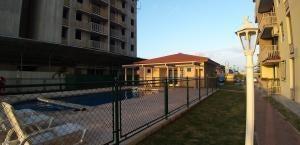 Apartamento Panama>Panama>Juan Diaz - Venta:125.000 US Dollar - codigo: 21-9700