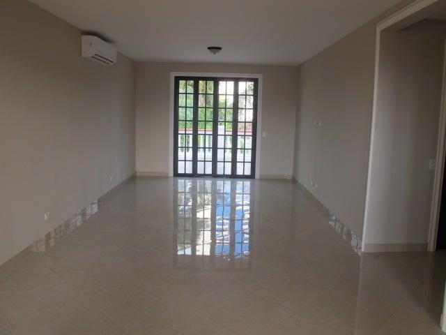 Casa Panama>Panama>Altos del Golf - Venta:3.900.000 US Dollar - codigo: 21-9696