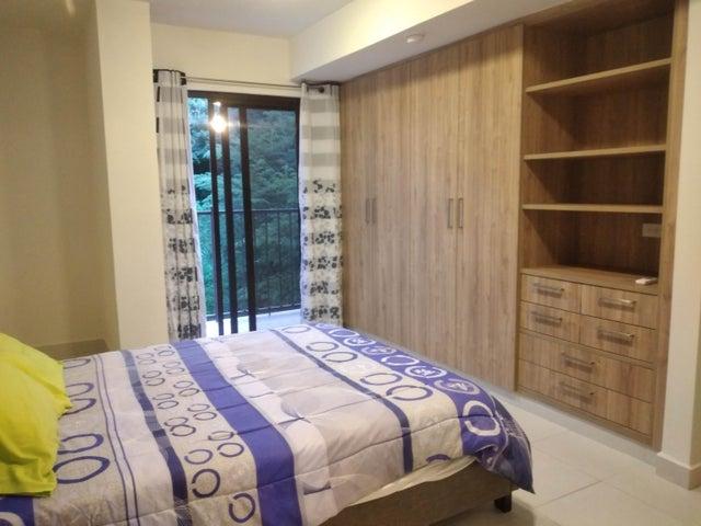 Apartamento Panama>Panama>Albrook - Alquiler:1.250 US Dollar - codigo: 21-9699