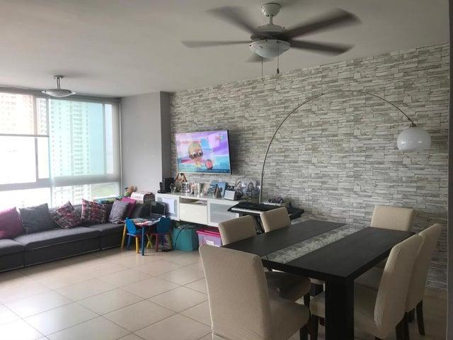 Apartamento Panama>Panama>Costa del Este - Venta:300.000 US Dollar - codigo: 21-9701