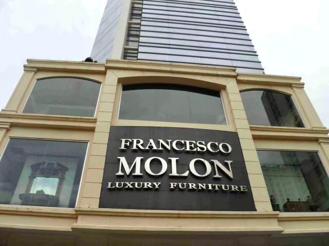 Oficina Panama>Panama>Bellavista - Venta:633.600 US Dollar - codigo: 21-9704