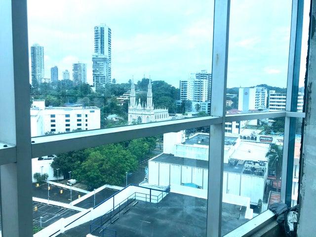 Oficina Panama>Panama>Bellavista - Venta:410.000 US Dollar - codigo: 21-9708