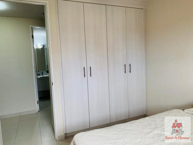 Apartamento Panama>Panama>Versalles - Venta:130.000 US Dollar - codigo: 21-9709