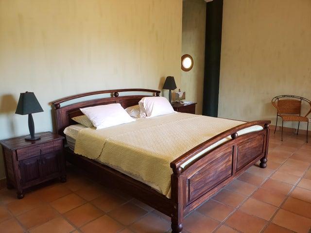 Casa Panama>Chame>Coronado - Venta:750.000 US Dollar - codigo: 21-9715