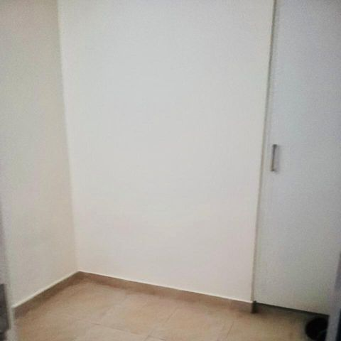 Apartamento Panama>Panama>Condado del Rey - Venta:160.000 US Dollar - codigo: 21-9719