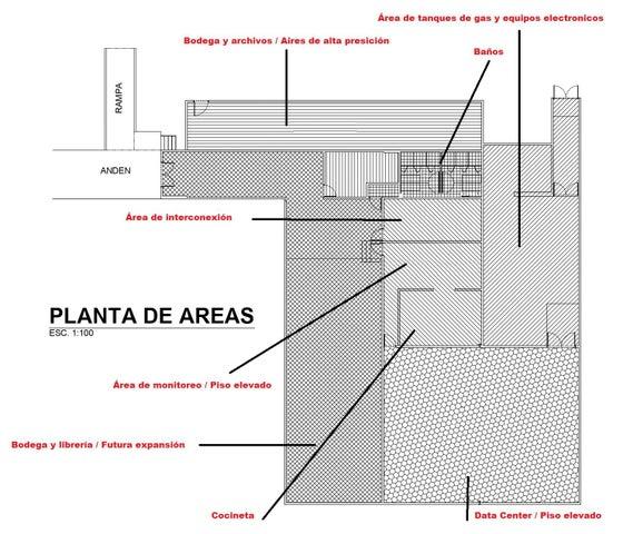 Industrial Panama>Panama>Transistmica - Alquiler:13.000 US Dollar - codigo: 21-9717