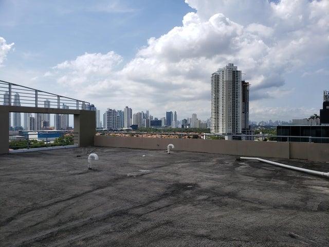 Consultorio Panama>Panama>Santa Maria - Alquiler:2.455 US Dollar - codigo: 21-9720
