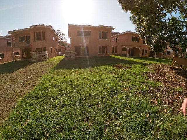 Casa Panama>Panama>Clayton - Venta:680.000 US Dollar - codigo: 21-9722