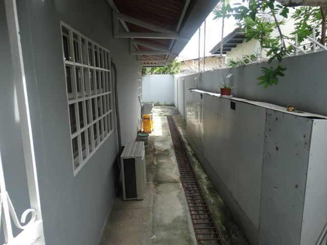 Oficina Panama>Panama>Chanis - Alquiler:2.800 US Dollar - codigo: 21-9726