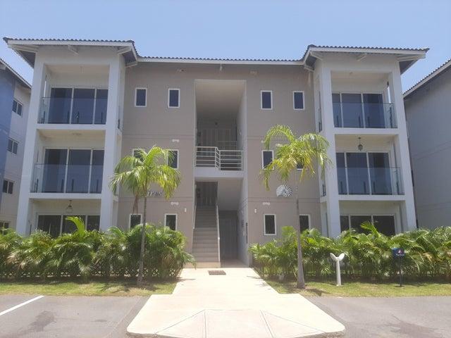 Apartamento Panama>Chame>Punta Chame - Venta:115.000 US Dollar - codigo: 21-9733