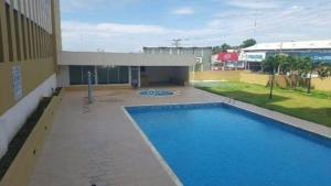 Apartamento Panama>Panama>Rio Abajo - Alquiler:700 US Dollar - codigo: 21-9734