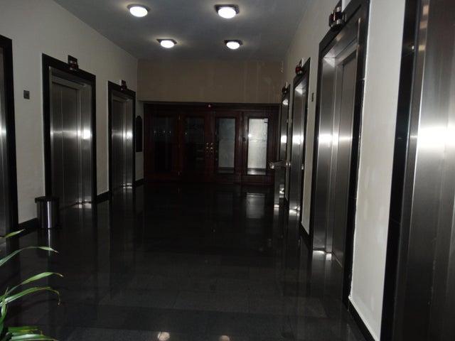 Oficina Panama>Panama>Avenida Balboa - Alquiler:29.952 US Dollar - codigo: 21-9737