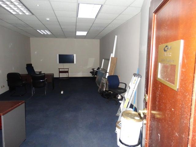 Oficina Panama>Panama>Avenida Balboa - Alquiler:57.024 US Dollar - codigo: 21-9738