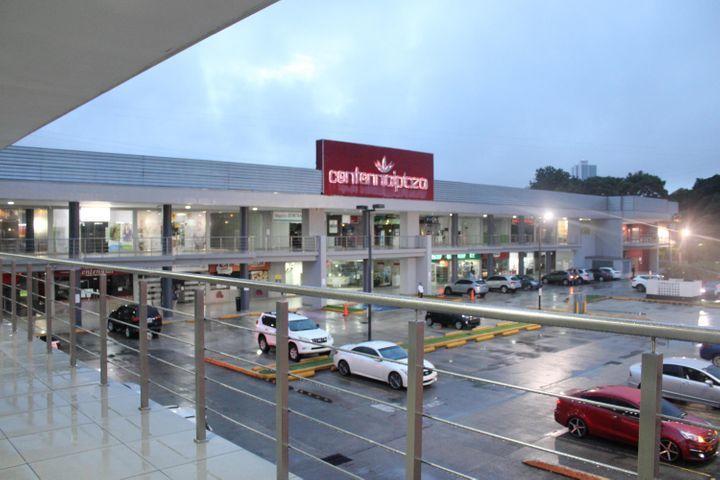 Local Comercial Panama>Panama>Condado del Rey - Alquiler:1.600 US Dollar - codigo: 21-9740