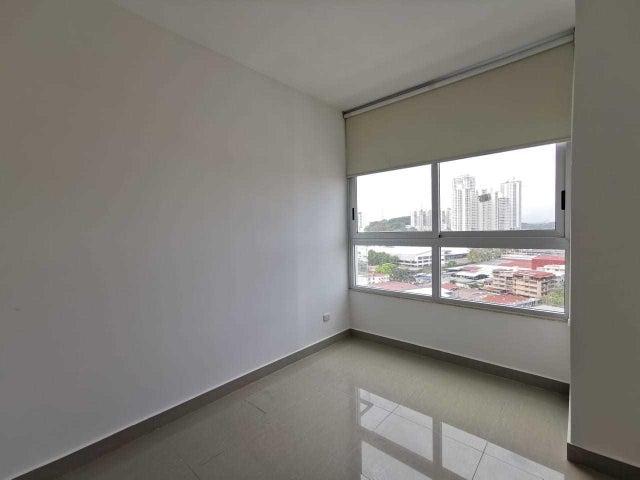 Apartamento Panama>Panama>El Carmen - Alquiler:850 US Dollar - codigo: 21-9744