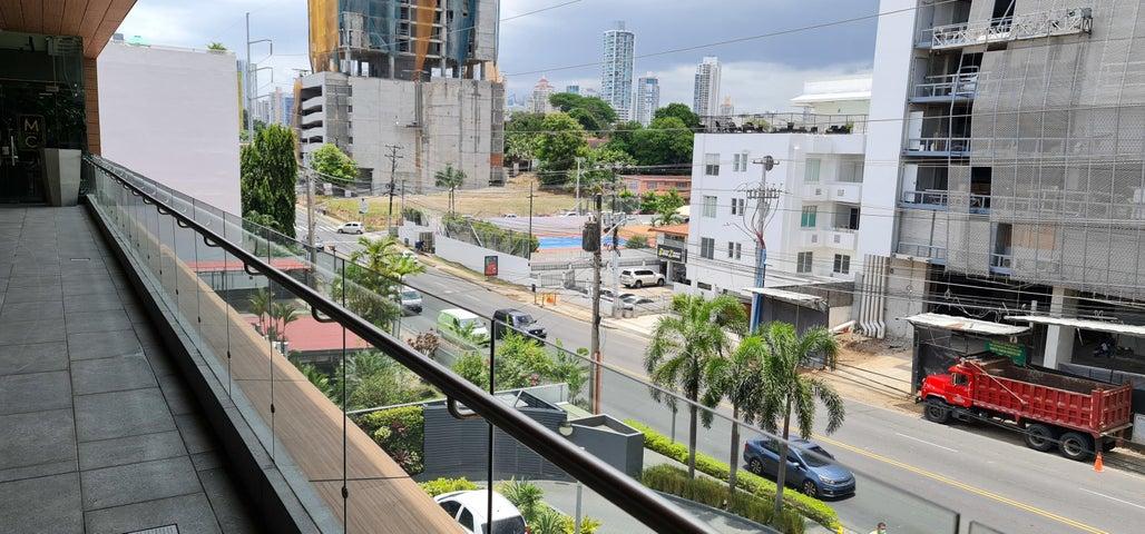 Local Comercial Panama>Panama>Coco del Mar - Alquiler:1.900 US Dollar - codigo: 21-9748