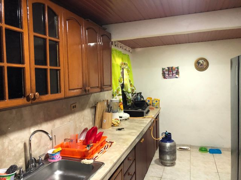 Casa Panama>Panama>Don Bosco - Venta:130.000 US Dollar - codigo: 21-9739