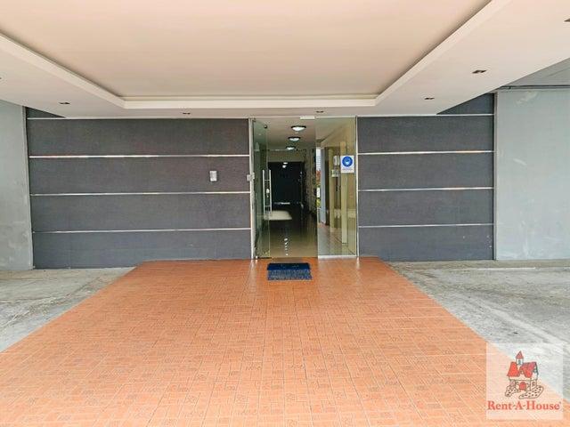 Apartamento Panama>Panama>Parque Lefevre - Venta:125.000 US Dollar - codigo: 21-9752