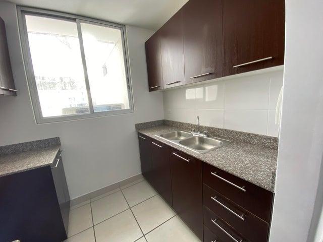 Apartamento Panama>Panama>Parque Lefevre - Alquiler:900 US Dollar - codigo: 21-9755