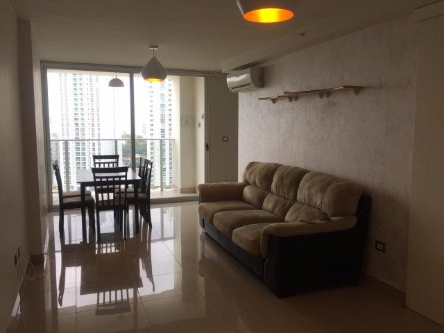 Apartamento Panama>Panama>Condado del Rey - Alquiler:900 US Dollar - codigo: 21-9766