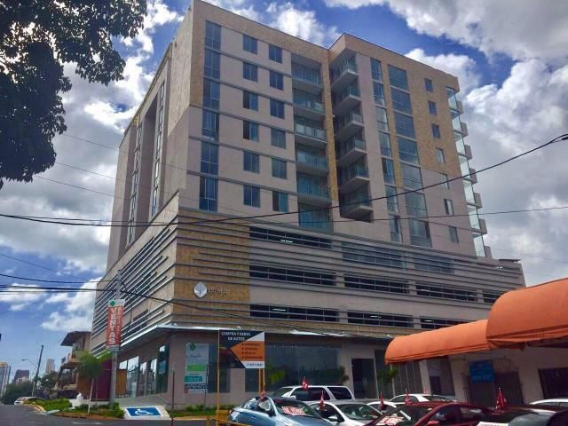 Local Comercial Panama>Panama>Vista Hermosa - Alquiler:1.400 US Dollar - codigo: 21-9772