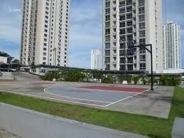 Apartamento Panama>Panama>Condado del Rey - Alquiler:850 US Dollar - codigo: 21-9775
