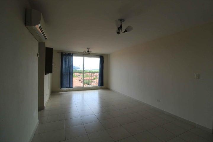 Apartamento Panama>Panama>Versalles - Venta:140.000 US Dollar - codigo: 21-9881