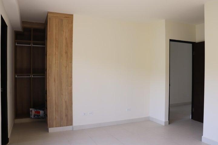 Apartamento Panama>Panama>Albrook - Alquiler:1.500 US Dollar - codigo: 21-7561