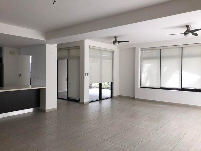 Casa Panama>Panama>Panama Pacifico - Alquiler:2.800 US Dollar - codigo: 21-9904