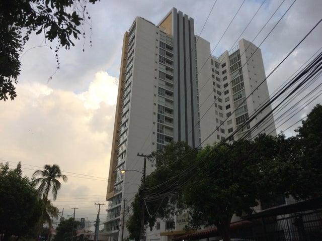 Local Comercial Panama>Panama>Obarrio - Venta:650.000 US Dollar - codigo: 21-9945