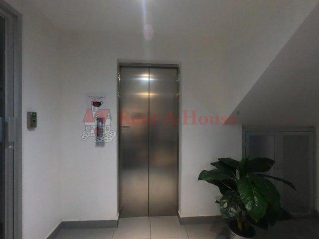 Oficina Panama>Panama>Bellavista - Alquiler:290 US Dollar - codigo: 21-9978