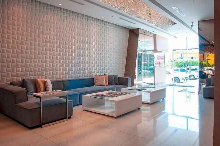 Apartamento Panama>Panama>Costa del Este - Venta:315.252 US Dollar - codigo: 21-10201