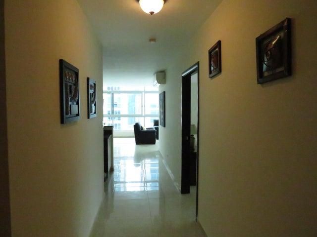 Apartamento Panama>Panama>Avenida Balboa - Venta:195.000 US Dollar - codigo: 21-10219