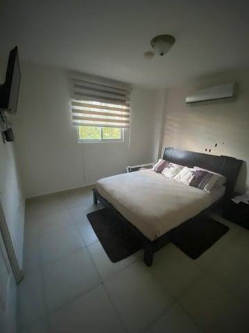 Apartamento Panama>Panama>Betania - Venta:155.000 US Dollar - codigo: 21-10326