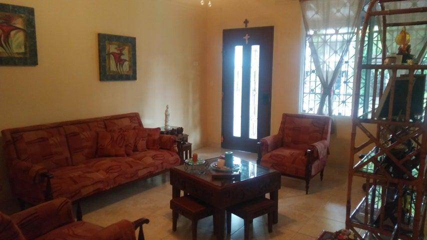 Casa Panama>Panama>Los Rios - Venta:335.000 US Dollar - codigo: 21-10337