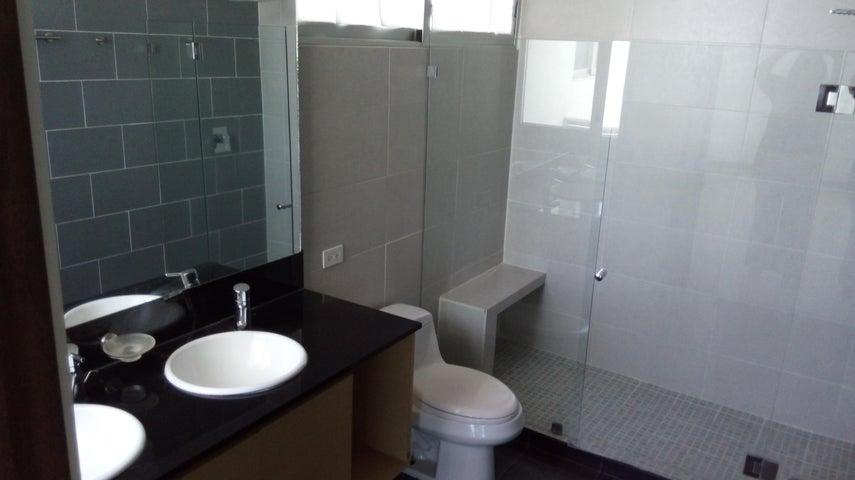 Apartamento Panama>Panama>Costa del Este - Venta:585.000 US Dollar - codigo: 21-10350