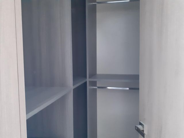 Apartamento Panama>Panama>Paitilla - Venta:925.400 US Dollar - codigo: 21-10380