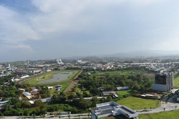 Apartamento Panama>Panama>Santa Maria - Venta:430.000 US Dollar - codigo: 21-10410