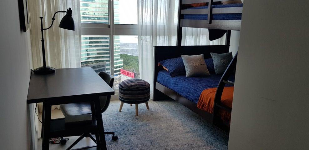 Apartamento Panama>Panama>Costa del Este - Venta:379.000 US Dollar - codigo: 21-10478