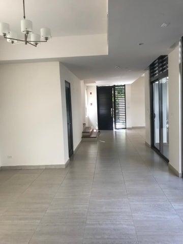 Casa Panama>Panama>Panama Pacifico - Alquiler:2.500 US Dollar - codigo: 21-10489