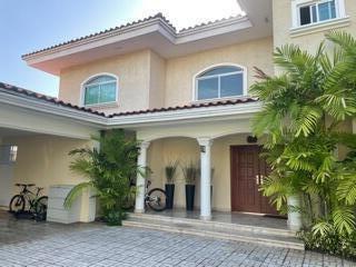 Casa Panama>Panama>Costa del Este - Venta:1.300.000 US Dollar - codigo: 21-10496
