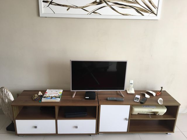 Apartamento Panama>Panama>Condado del Rey - Alquiler:700 US Dollar - codigo: 21-10554